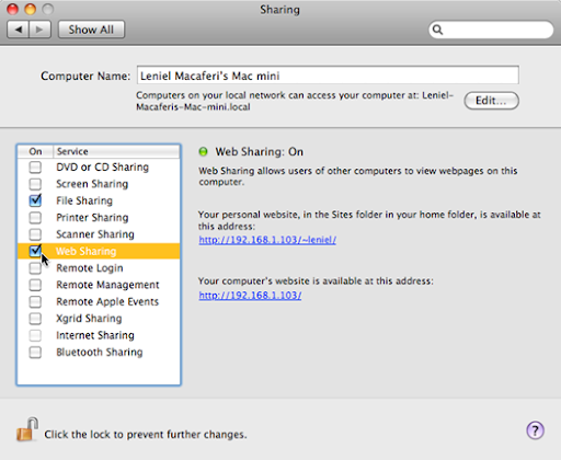 how to install pear on mac os x snow leopard